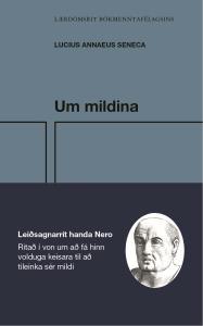 Um mildina